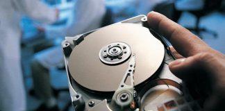 Czy warto kupić dysk SSD?