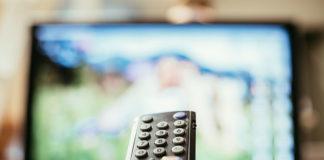 Tania telewizja – jak jej szukać?