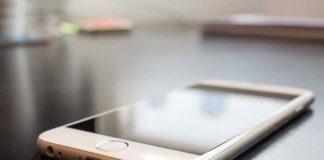 Dlaczego warto mieć etui na iPhone 11?