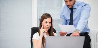 Prosty program do tworzenia i edycji dokumentów finansowych