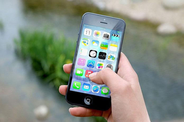 Co zapewni Twojemu iPhone najlepszą ochronę i elegancki wygląd?