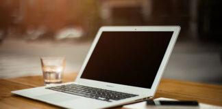 Tworzenie stron internetowych - tanie domeny