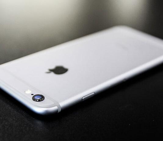 Pogwarancyjny serwis sprzętu Apple