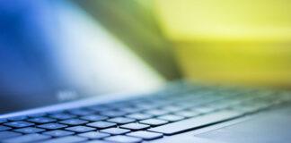 Jak wymienić wentylator w laptopie