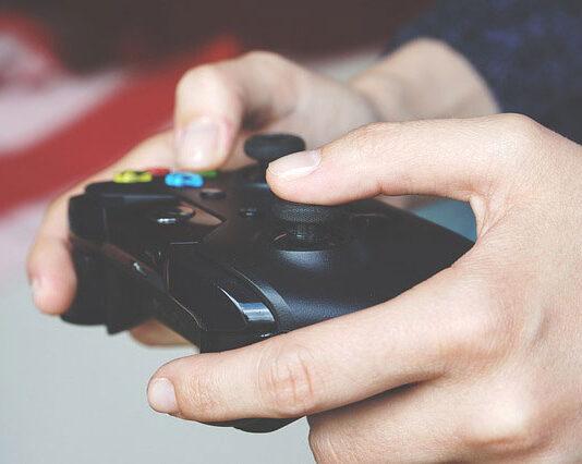 Czy warto skorzystać z usługi streamingu gier