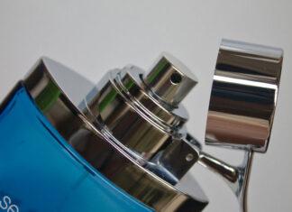 Atrakcyjne perfumy dior addict